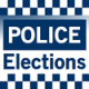 Police Crime Commissioners Elections